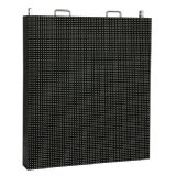DMT Pixel Screen P10 SMD Tour MKII 5000 nits - SMD3535 LED Outdoor IP-65 front
